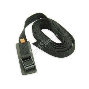 PASY DO BAGAŻNIKA UNIFIBER 2012 TIE DOWN STRAPS 35MM WIDE