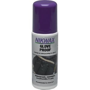 IMPREGNAT NIKWAX GLOVE PROOF  125 ML