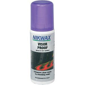 IMPREGNAT NIKWAX VISOR PROOF 123 ML