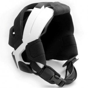 KASK  UNIFIBER   HARD EVA