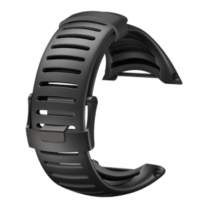 PASEK SUUNTO DO  CORE LIGHT STRAP ALL  CZARNY