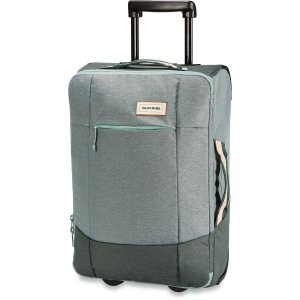 TORBA PODRÓŻNA DAKINE  CARRY ON EQ 40L BRIGHTON   SZARY