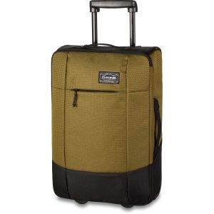 TORBA PODRÓŻNA DAKINE  CARRY ON EQ 40L TAMARINDO   BRĄZOWY