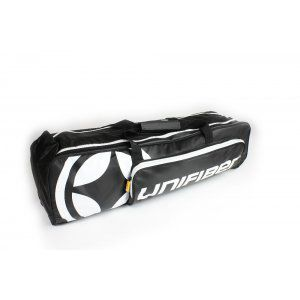 TORBA NA AKCESORIA WINDSURFINGOWE UNIFIBER  BLACKLINE BAG