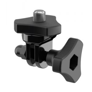 UCHWYT DO MOCOWANIA SP TRIPOD SCREW ADAPTER