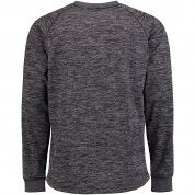BLUZA ONEILL CRUIZER CREW BLACK OUT 1