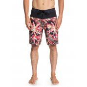 BOARDSHORTY QUIKSILVER HIGHLINE DRAINED OUT EQYBS04082-KVJ6 1