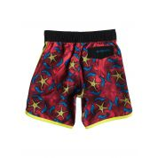 BOARDSHORTY QUIKSILVER STAR GAZE 2