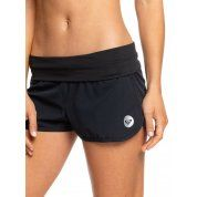 BOARDSHORTY ROXY ENDLESS SUMMER ERJBS03078 KVJ0 3
