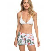 BOARDSHORTY ROXY ROXY LOVE ERJBS03123 WBB7