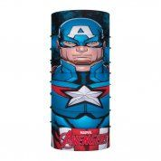 BUFF JUNIOR ORIGINAL US AVENGERS CAPTAIN AMERICA