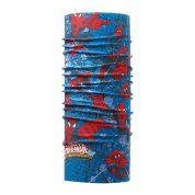 BUFF  JUNIOR ORIGINAL US SUPERHERO SPIDERMAN WARRIOR