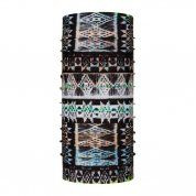 BUFF ORIGINAL US KILIMS MULTI