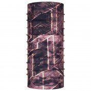 BUFF ORIGINAL US SHARLEEN MULTI