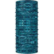 CHUSTA BUFF COOLNET UV+ INSECT SHIELD TANTAI STEEL BLUE