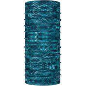 CHUSTA BUFF COOLNET UV+ INSECT SHIELD TANTAI STEEL BLUE