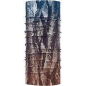 CHUSTA BUFF COOLNET UV+ INSECT SHIELD TREES MULTI