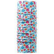 CHUSTA BUFF ORIGINAL CHILD HELLO KITTY ROSES