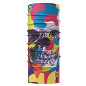 CHUSTA BUFF ORIGINAL FREESKULL MULTI