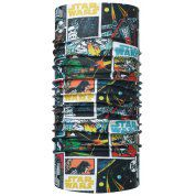CHUSTA BUFF ORIGINAL JUNIOR STAR WARS STAR COMIC