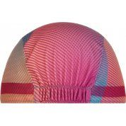 CZAPKA BUFF BIKE CAP LULO MULTI 1