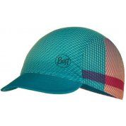 CZAPKA BUFF BIKE CAP LULO MULTI