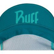 CZAPKA BUFF BIKE CAP LULO MULTI  2