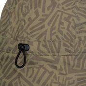 CZAPKA BUFF BIMINI CAP JR STONY BRINDLE 1