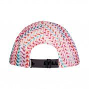 CZAPKA BUFF PACK KIDS CAP KUMKARA MULTI 1