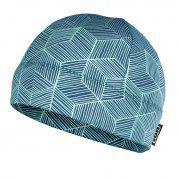CZAPKA NEOPRENOWA ION NEO GRACE 48800-4184 GLACIER BLUE