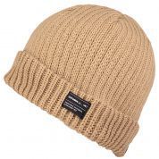 CZAPKA ONEILL BOUNCER BEANIE MARL BROWN