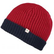 CZAPKA ONEILL BOYS ALL YEAR BEANIE SCOOTER RED