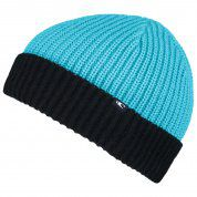 CZAPKA ONEILL  BOYS ALL YEAR BEANIE TEAL BLUE
