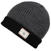 CZAPKA ONEILL EVERYDAY WOMENS BEANIE DEEP DARK MELEE
