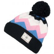 CZAPKA ONEILL GIRLS CUPCAKE BEANIE POWDER WHITE