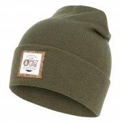 CZAPKA PICTURE UNCLE ARMY GREEN
