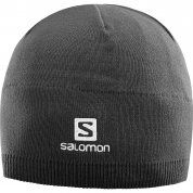 CZAPKA SALOMON SALOMON BEANIE 395069 1