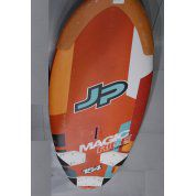 DESKA JP MAGIC RIDE FWS 154 - UŻYWANA FREERIDE (1715405)