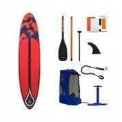 DESKA SUP BASS SURF 11' 2