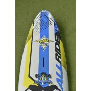Deska windsurfingowa JP All Ride 96 1
