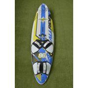 Deska windsurfingowa JP All Ride 96