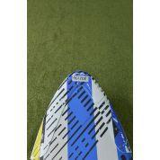 Deska windsurfingowa JP All Ride 96 6