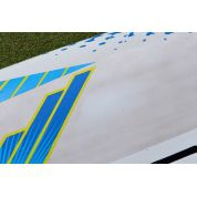 Deska windsurfingowa JP  All Ride 961302 6