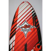DESKA WINDSURFINGOWA JP MAGIC RIDE 111 -  FREERIDE (1511104) 1