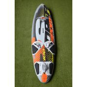 Deska windsurfingowa JP Super Sport 100  1