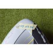 Deska windsurfingowa JP Super Sport 100