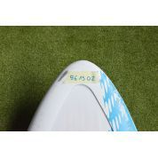 Deska windsurfingowa JP  All Ride 961302