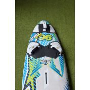 Deska windsurfingowa JP All Ride  961302 2