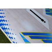 Deska windsurfingowa JP  All Ride  961302 5