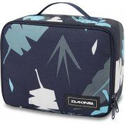 ETUI DAKINE LUNCH BOX ABSTRACT PALM